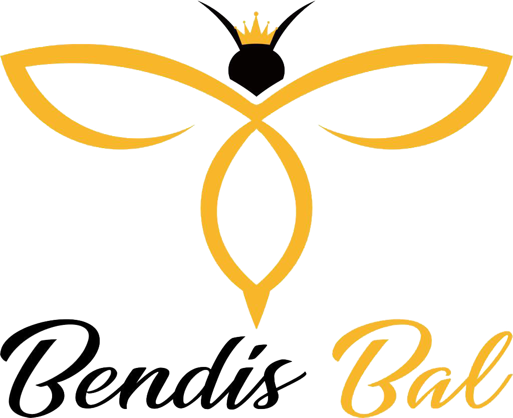 BENDİS BAL